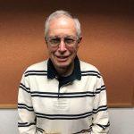 Dr. Tom Stanko - President