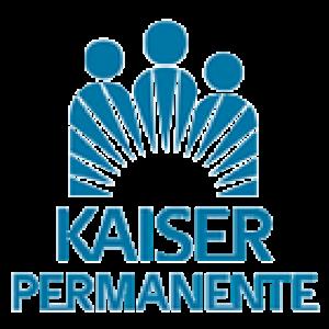 kaiser permanente provider login