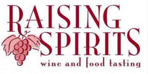 RaisingSpirits