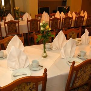 guest-room-338557_1280