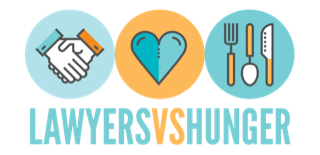 LawyersVSHunger_Logo-02